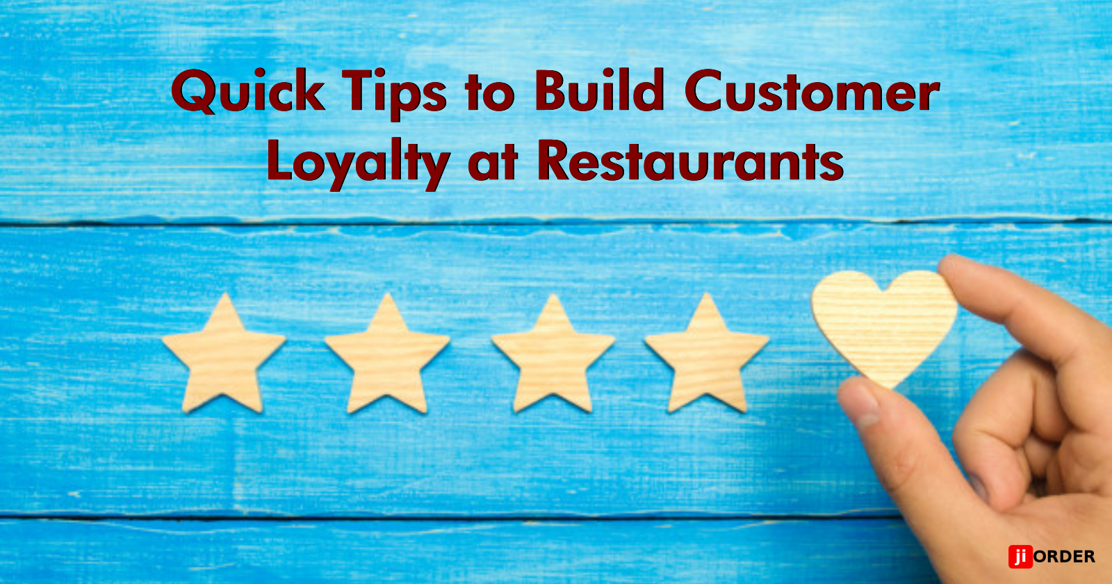 Improve Your Customer Loyalty With These Quick Tips