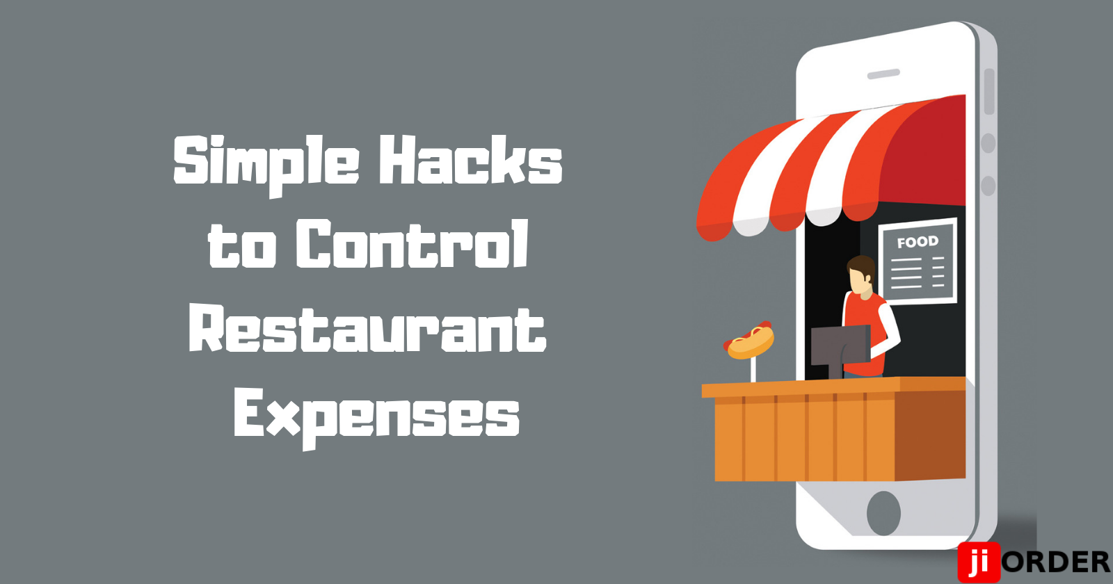 Effective Tips For Controlling The Restaurant Expenses